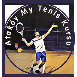 Ataköy My Tenis Kursu
